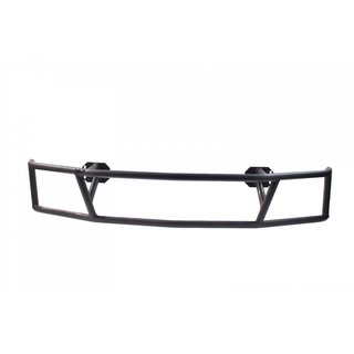 BMW E46 Bash Bar front M-package, reinforced version