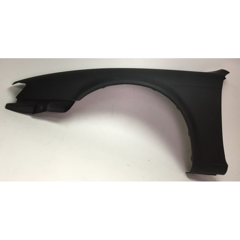 Nissan Silvia S14a front fender, BN SPORT-Style | +25 mm