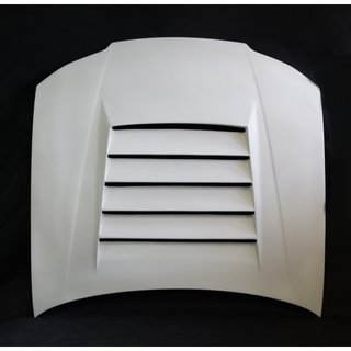 Nissan Silvia S14 / S14a to S15 bonnet with air intake,...