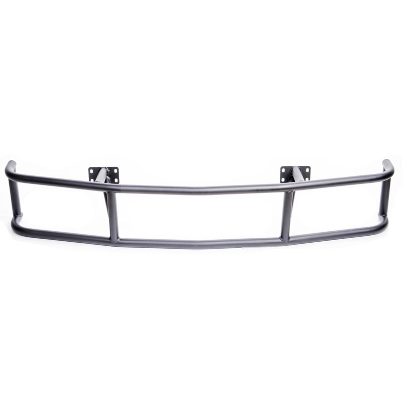BMW E36 Bash Bar front M-package, reinforced version